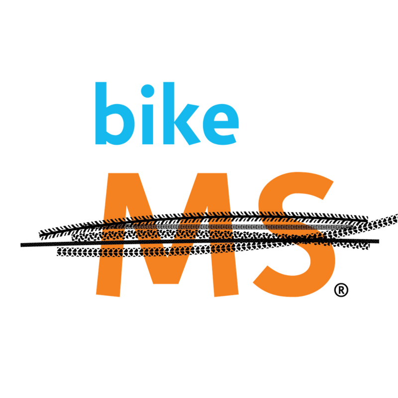 BikeMS