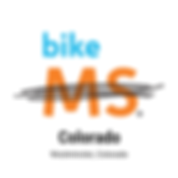 BikeMSLogos.png