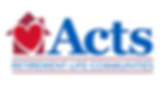 Acts Logo 2016 white.png