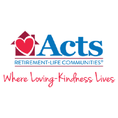 Website-Acts-01.png