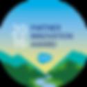 CRM-Science-Salesforce-Partner-Innovatio