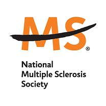 National Multiple Sclerosis Society-01.p
