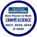 Best Places to Work 2017-2020-01.png