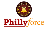 CRM Science supports PhillyForce