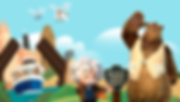cnx19-coming-soon-tile-768x432.png