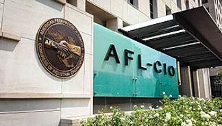 300px-AFL-CIO_Headquarters,_Washington,_