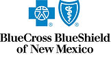 907-blue-cross-blue-shield_cropped.jpg
