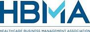 HBMA Logo.jpg