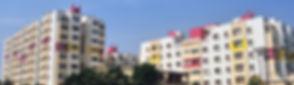Club Town - view 1.jpg