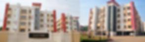 WestEnd - view 1.jpg