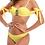 Thumbnail: Elegant Bikini