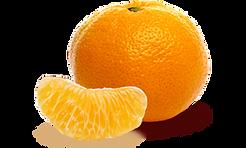 naara-tangerine-300.png