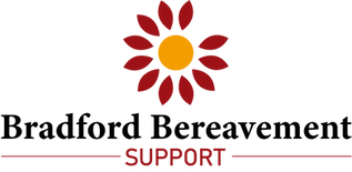 Bradford Bereavement suport - Transparen