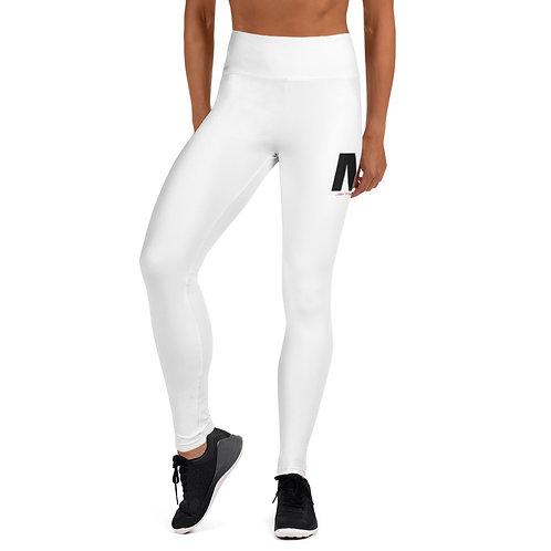 MVM Leggings (With pocket)