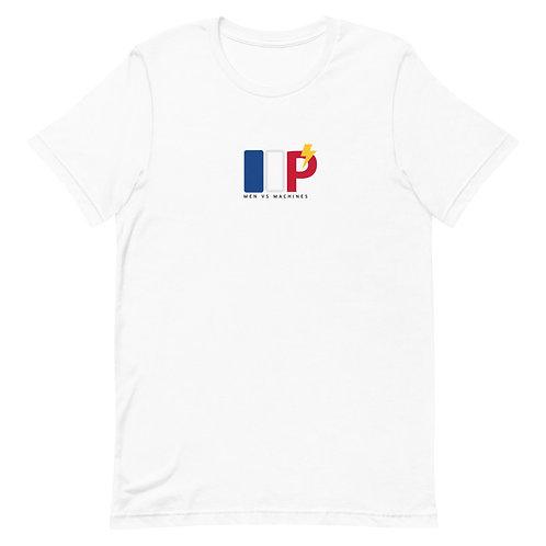 3P MVM T-Shirt
