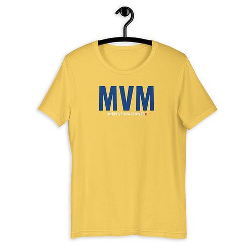 MVM T-SHIRT