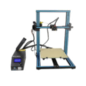 creality_3d_cr10s_3d_printer_with_upgrad