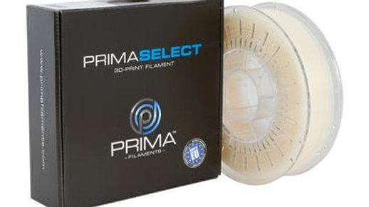 Prima Select PLA Natural 750g 1.75