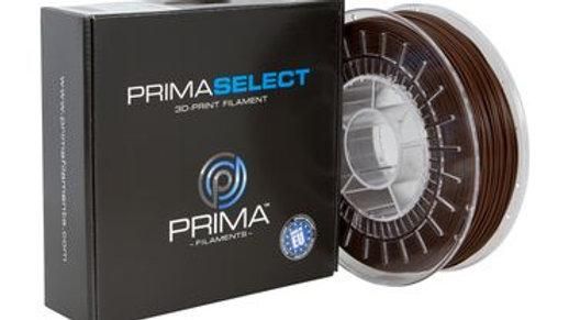 Prima Select PLA Brown 750g 1.75