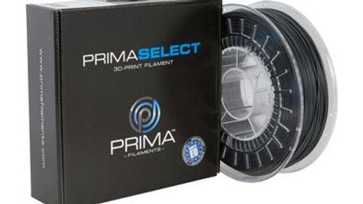 Prima Select PLA Dark Grey 750g 1.75