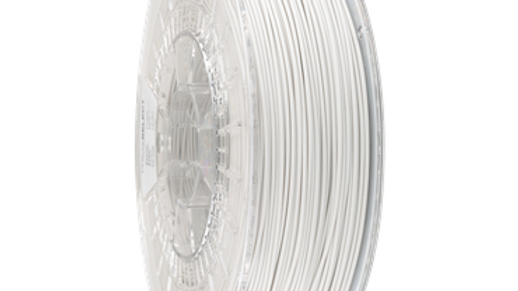 Prima Select PLA Matt White 750g 1.75