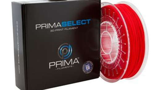 Prima Select PLA Red 750g 1.75
