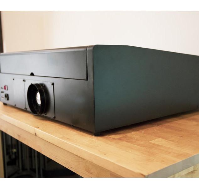 flux-beambox (1).jpg