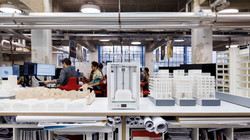 Ultimaker at Make Architects.jpg