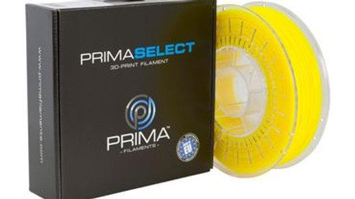 Prima Select PLA Neon Yellow 750g 1.75