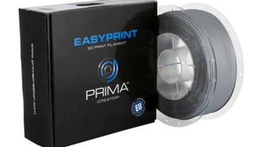 Prima Easy Print PLA Silver 1Kg 1.75