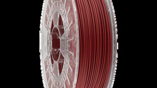 Prima Select PLA Matt Red 750g 1.75