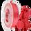 Thumbnail: Prima Select Glossy PLA 1.75 750g- Chopstick Red