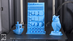 504377-3d-printing-what-you-need-to-know