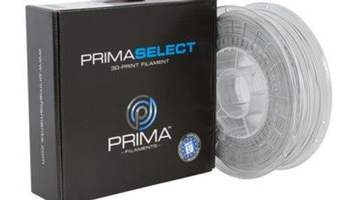 Prima Select PLA Light Grey 750g 1.75