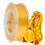 Thumbnail: Prima Select Glossy PLA 1.75 750g- Gold