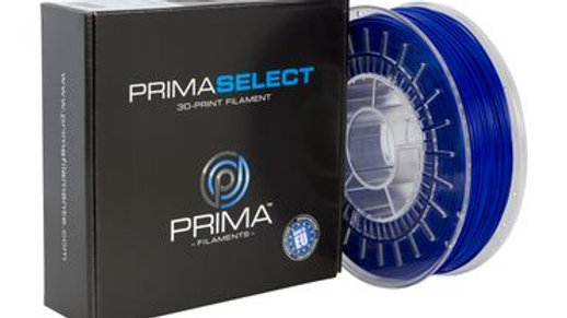Prima Select PLA Dark Blue 750g 1.75