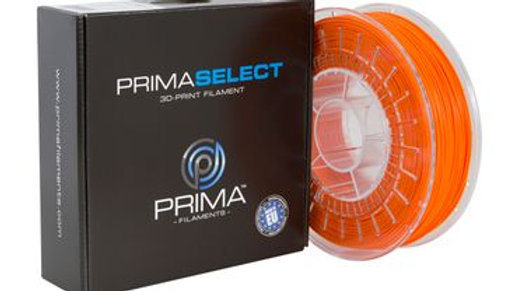 Prima Select PLA Orange 750g 1.75
