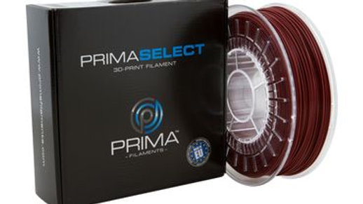 Prima Select PLA Wine Red 750g 1.75