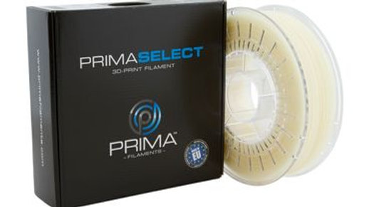 Prima Select PLA Glow in the dark 750g 1.75