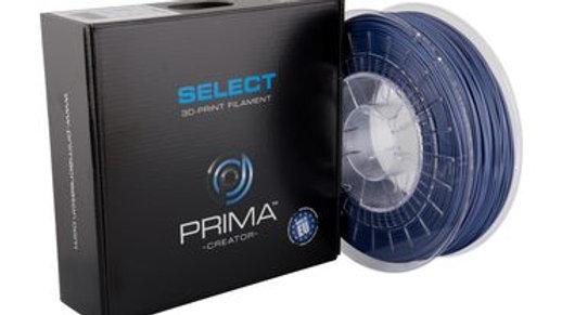 Prima Select PLA Satin Purple 750g 1.75