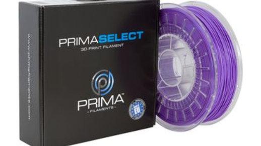Prima Select PLA Purple 750g 1.75