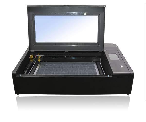 beambox-pro-50w-desktop-laser-cutter-eng