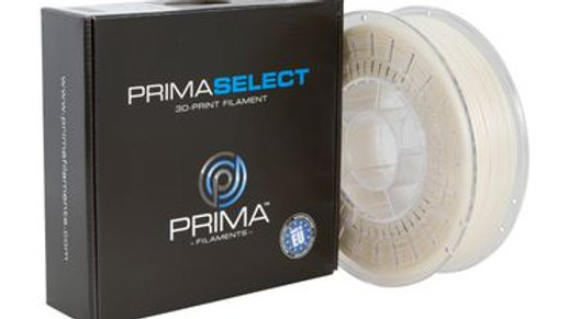 Prima Select PLA White 750g 1.75