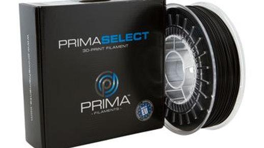 Prima Select PLA Black 750g 1.75