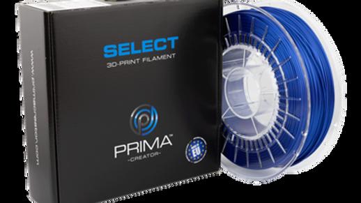 Prima Select Glossy PLA 1.75 750g- Ocean Blue