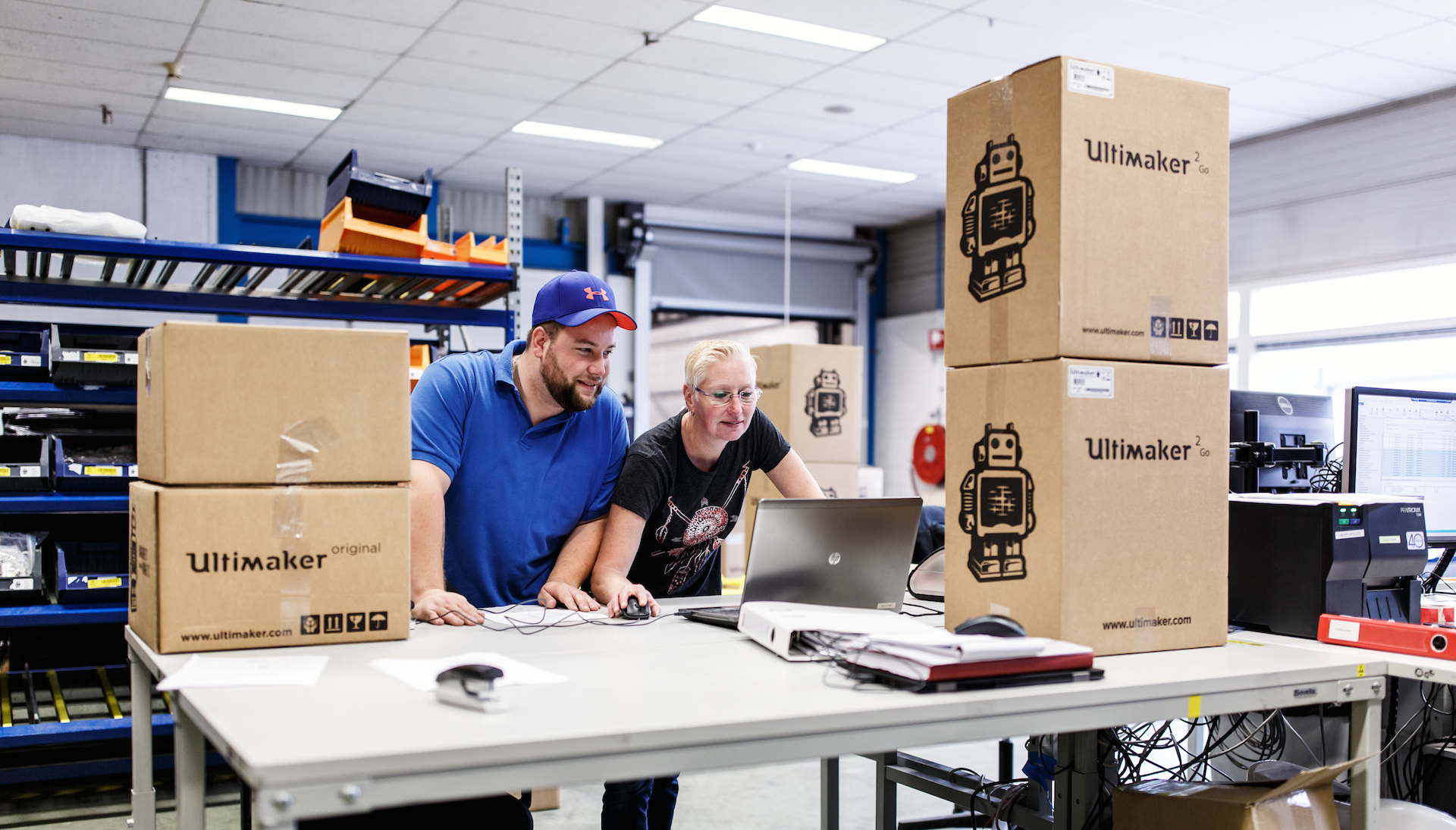 Ultimaker-supply-chain-and-assembly.jpg