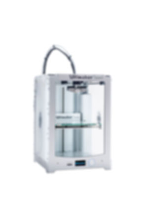 Ultimaker 2 Extended+ reduced.jpg