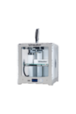 Ultimaker 2+_reduced.png