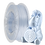 Thumbnail: Prima Select Glossy PLA 1.75 750g- Polar White