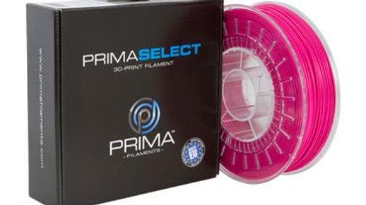 Prima Select PLA Magenta 750g 1.75